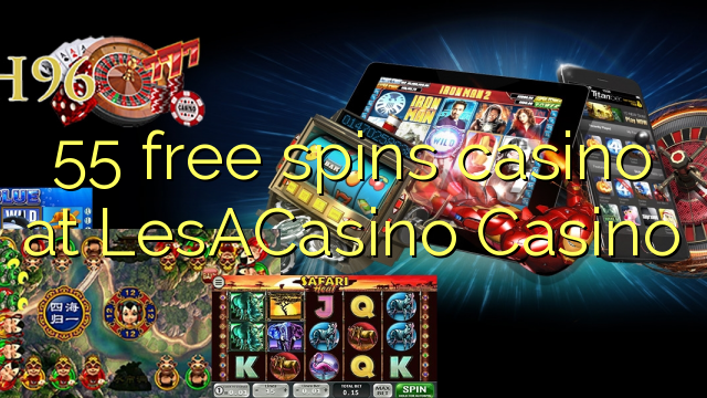 play online casino online casino kostenlos