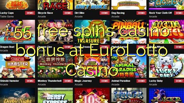euro casino online free automatenspiele