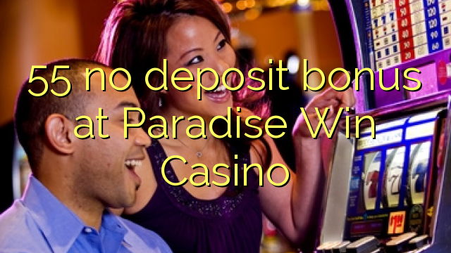 online casino no deposit bonus keep winnings casinoonline