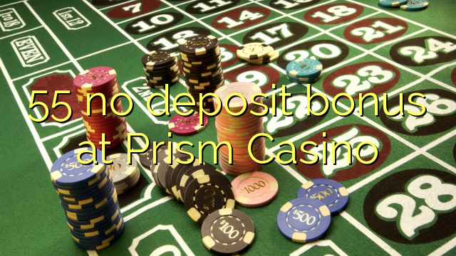 prism casino no deposit bonus blog