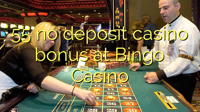 casino royale online in hindi
