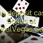 55 no deposit casino bonus at MagicalVegas Casino