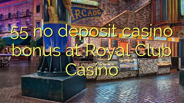 online casino games with no deposit bonus royals online