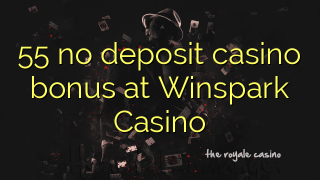 $1 minimum deposit casino australia