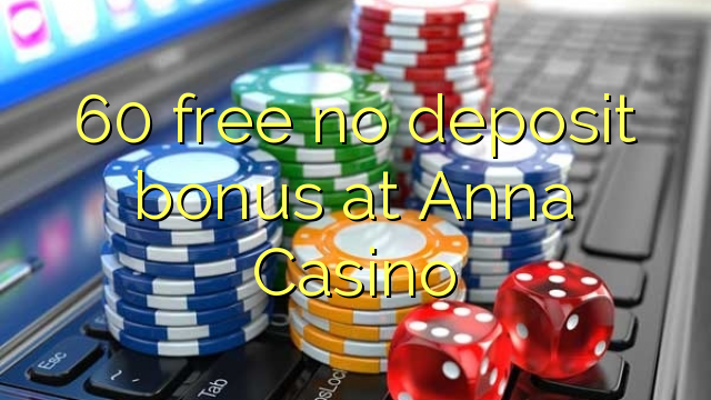 online casino no deposit bonus keep winnings pearl online