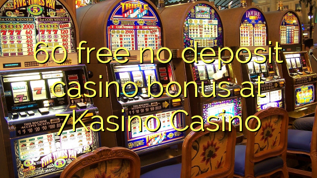 free online casino no deposit required online kasino