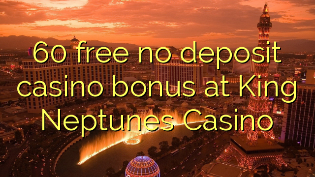 casino online with free bonus no deposit king of casino