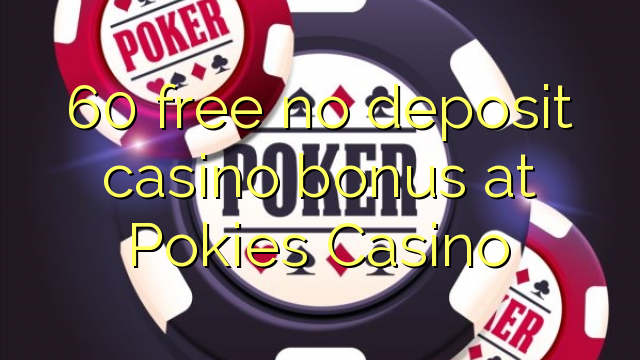 online casino no download ring casino