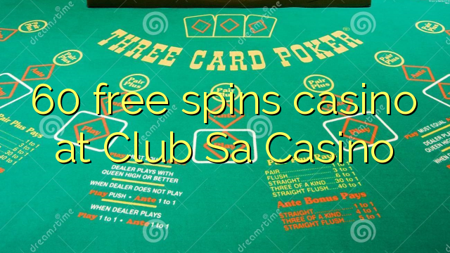 real casino slots online free european roulette online