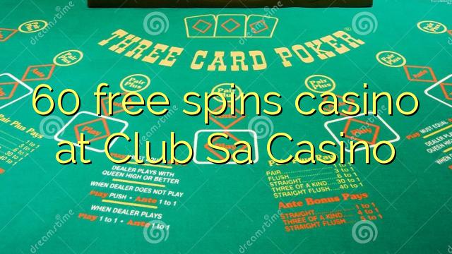 online slots no deposit european roulette