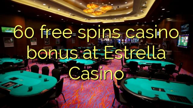 online casino free bonus gaming pc erstellen