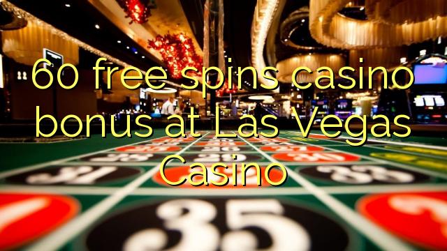 Casino las vegas 300 bonus gareth walker poker