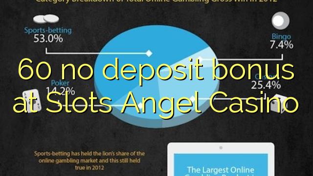 free online casino no deposit required online slots bonus