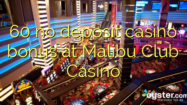 online mobile casino no deposit bonus pharaoh s