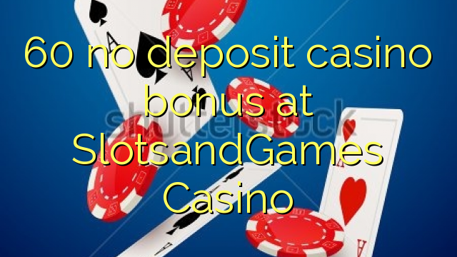 online casino no deposit bonus  slot games