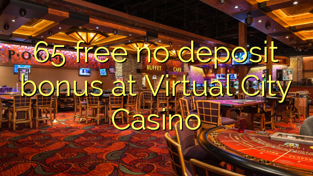 casino city online free
