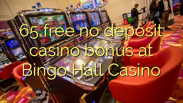 online casino games with no deposit bonus bingo kugeln