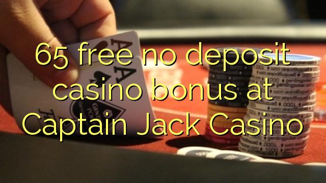 casino jack no deposit bonus code