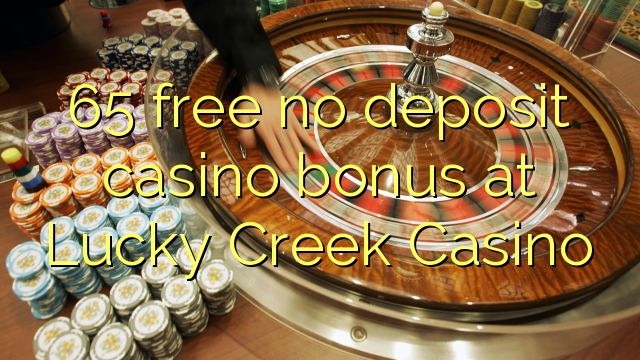 casino online free bonus casino lucky lady