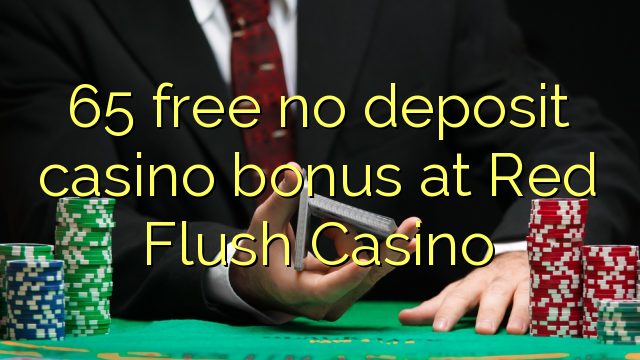 14 red casino no deposit