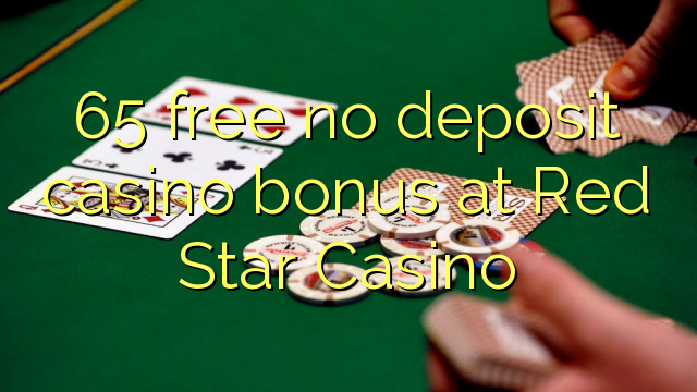 star casino online online gambling casinos