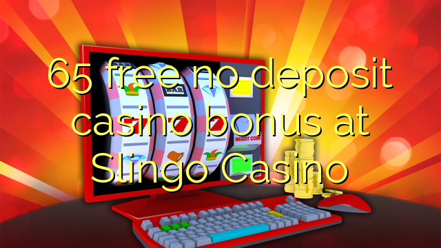 video slots free online crazy slots casino