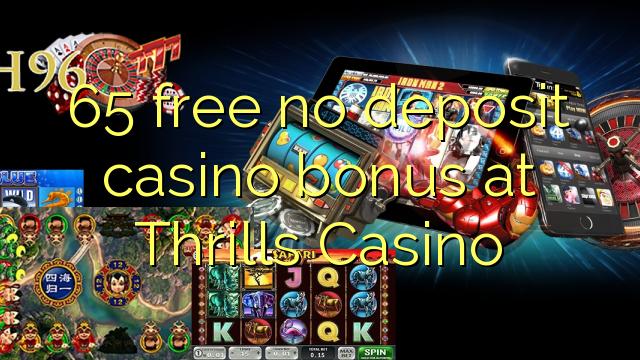 online casino app european roulette online