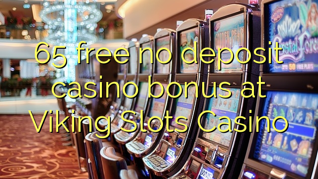 no deposit online casino video slots online casino