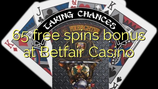 online casino schweiz slots gratis online