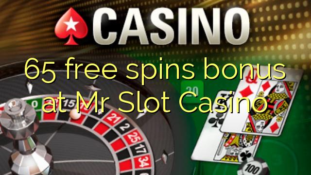 svenska online casino online slots bonus