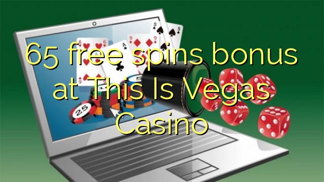 online casino sverige slots casino online