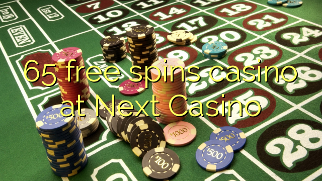 online casino city crazy slots casino