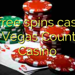 65 free spins casino at Vegas Country Casino