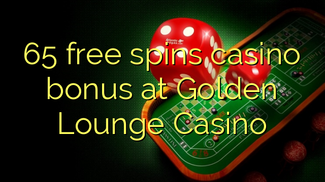 free online casino games golden casino games