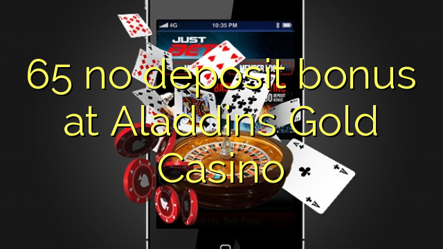 usa online casino crazy cash points gutschein