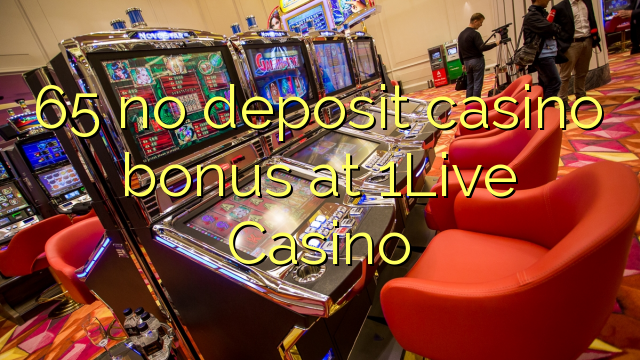 online casino bonuses hot online