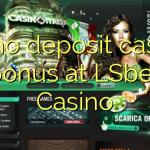 65 no deposit casino bonus at LSbet Casino