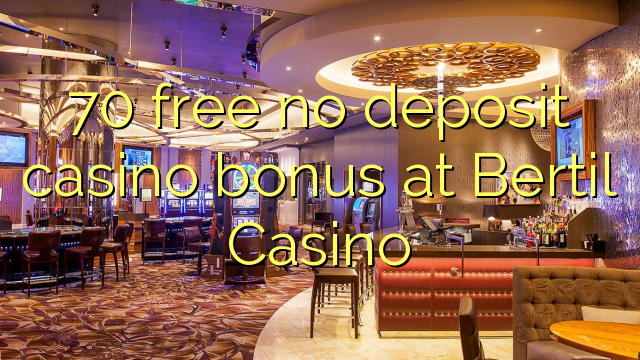 15 No Deposit Bonus at Slotastic Casino