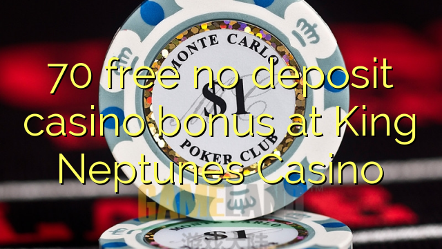 free online casino no deposit reel king
