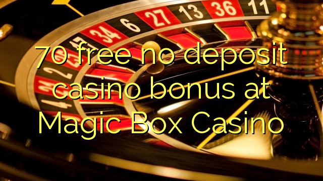 online casino free bonus the gaming wizard
