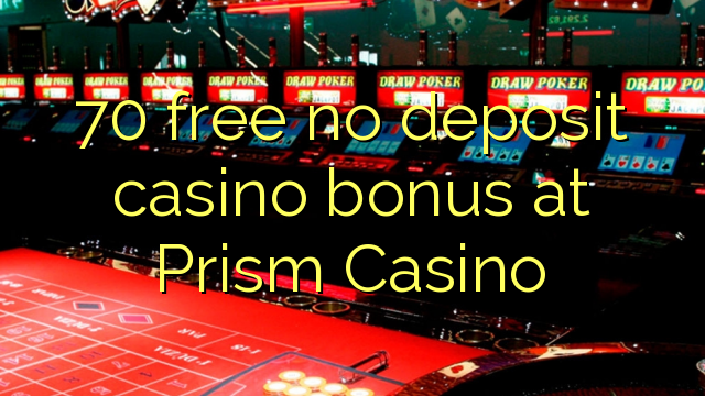 prism online casino play roulette now