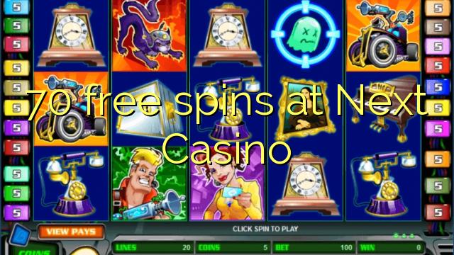 online casino for free online cassino