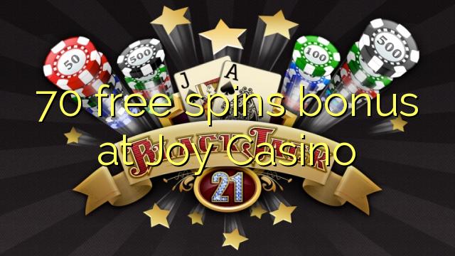 free online bonus slots free spin games
