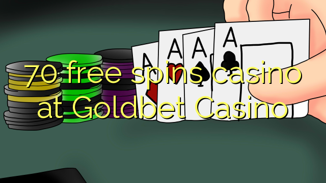 casino movie online free casinoonline