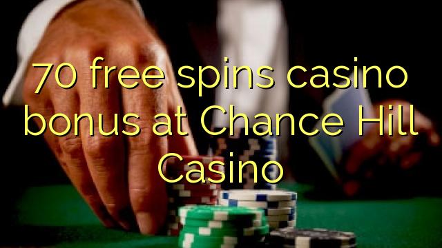 online casino jackpot poker american 2