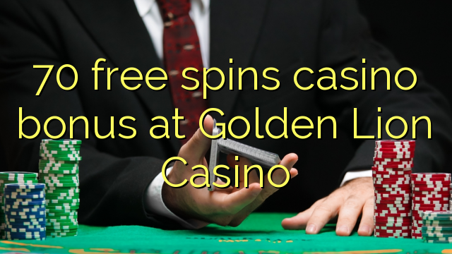 free casino play online golden online casino