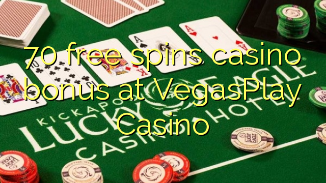 Sugar creek casino blackjack
