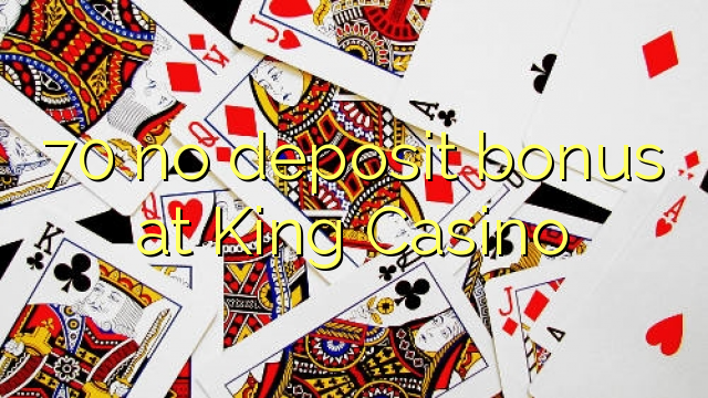 casino kings no deposit bonus code