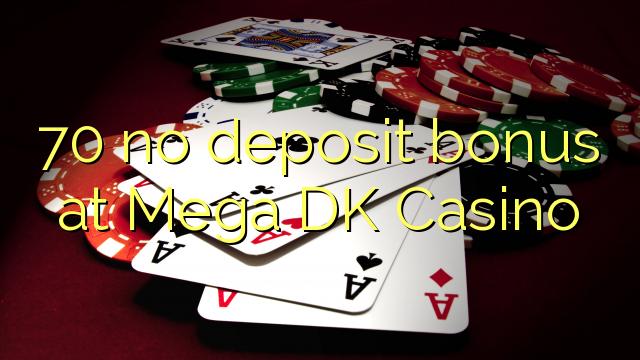 best us online casino mega spiele