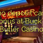 casino bonus online buck of ra